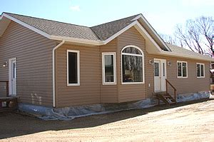 Rtm Cabins Saskatchewan by Great Things About Rtm Homes