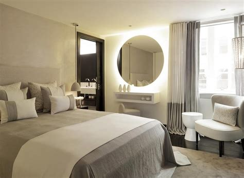 hoppen bedroom designs hoppen s top design projects with stylish bedroom