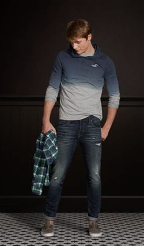 1000 images about hollister i you on hollister joggers and d arcy