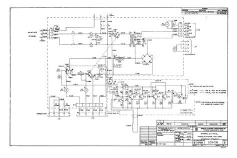 telescoping hydraulic cylinder schematics get free image