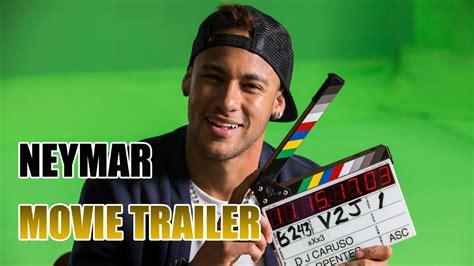 film terbaru van diesel penilan neymar dalam film terbaru vin diesel youtube