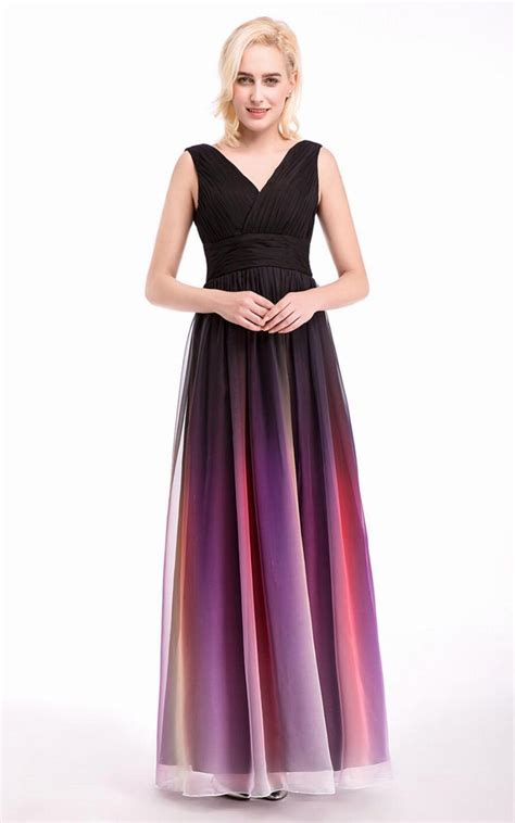 purple evening formal dresses overstock shopping 6 designs cheap elegant evening dress 2016 purple formal