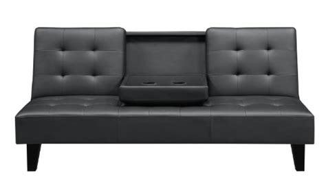 best affordable futon affordable futons bm furnititure