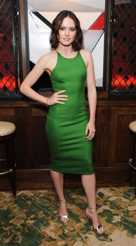 700 best Daisy ridley images on Pinterest   Daisy ridley, Star wars and Starwars