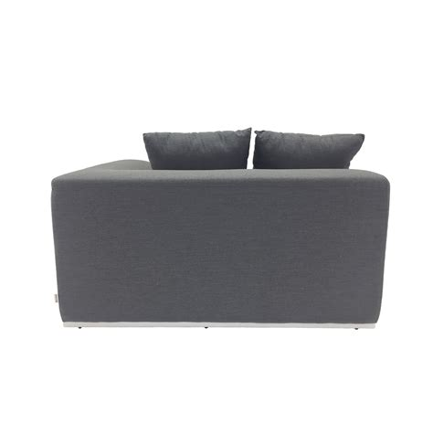 4 piece ottoman set buddha sofa set 4 piece maze lounge touch of modern