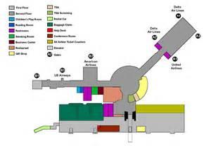 Airport Floor Plan Baton Rouge Metropolitan Airport Gt Airport Layout