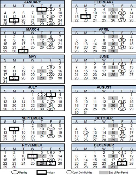 2015 Payroll Calendar Payroll Calendar Template Great Printable Calendars