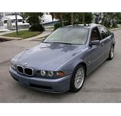 2003 BMW 5 Series  Pictures CarGurus