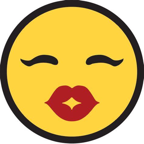 emoji kiss kiss emoji related keywords kiss emoji long tail