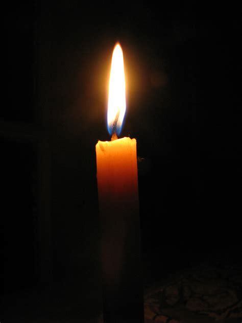 light a candle prayer light in the darkness warrior poet wisdom