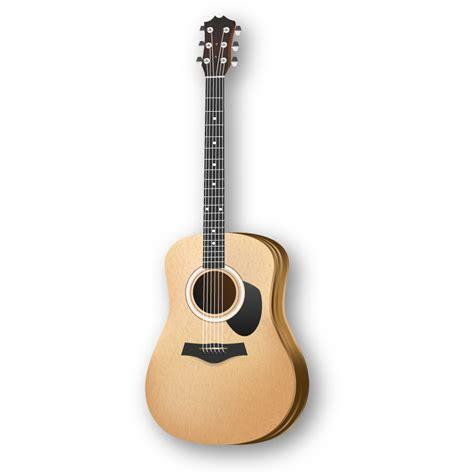 guitar clipart guitar clip 4 clipartix