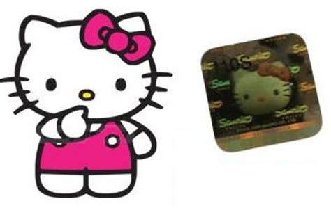 Girls Kitty And Toms On - my noble baby hello kitty and thomas announcement