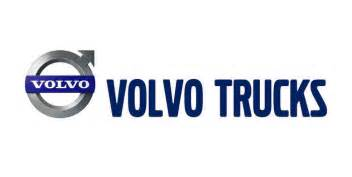 Www Volvo Truck Volvo Trucks Launches Certified Uptime Centers