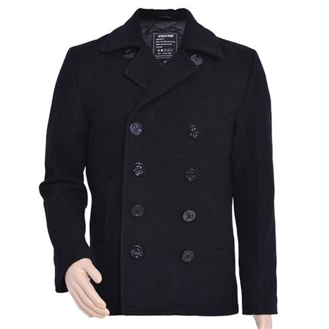best peacoat for best pea coat for 2017 2018 trend fashion