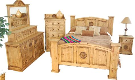 texas star bedroom furniture rustic heritage furniture mexican and wstern style home