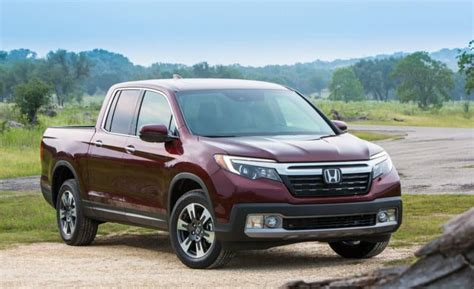 Honda Lineup 2020 what s and what s not in the 2020 honda lineup