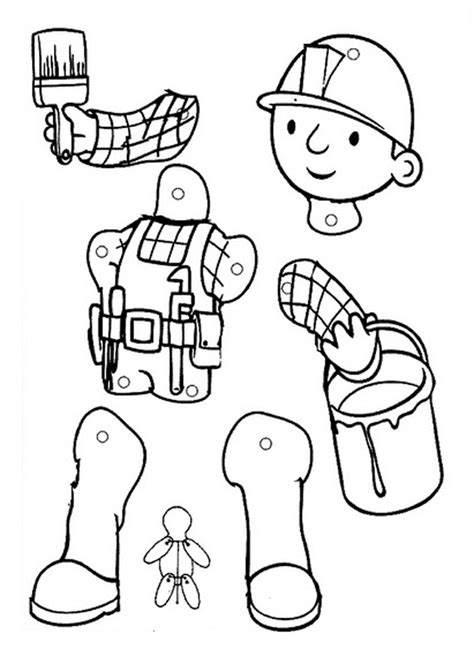 manualidades con fotografias az dibujos para colorear manualidades de marionetas para imprimir colorear y