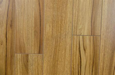 Quickstyle Laminate   Carpet Sense and Flooring Store