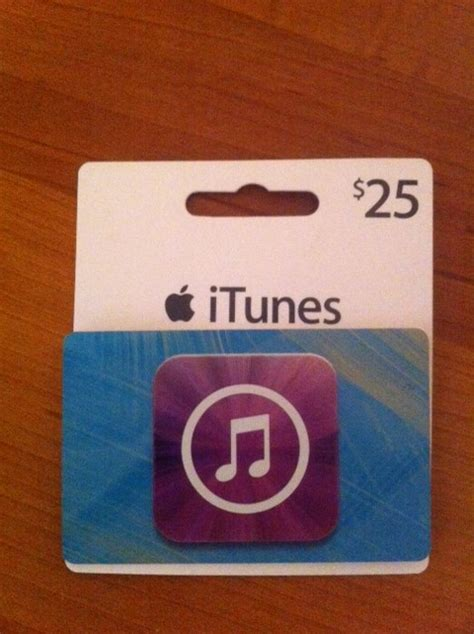Itunes Gift Card Number Generator - a fun giveaway and two anniversaries