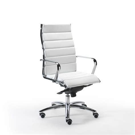 poltrone direzionali per ufficio sedia presidenziale per ufficio moderno matrix
