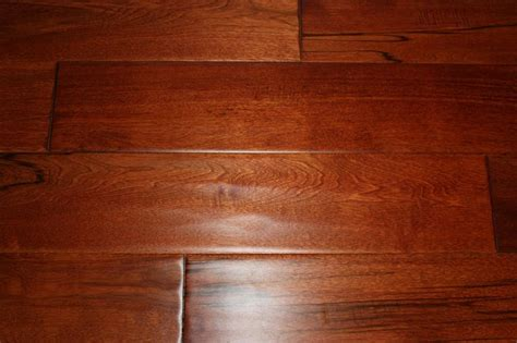 mahogany flooring your new floor