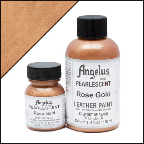 angelus paint gold pearlescent leather paint gold turtle feathers inc