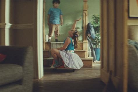 house insurance john lewis john lewis insurance launches reckless ballerina ad