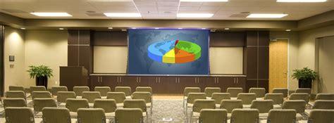 Home Theater Design Atlanta Ga Audio Techs Atlanta Ga Surround Sound