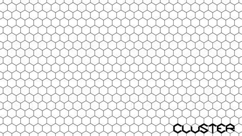 hexagonal pattern grid hex grid wallpaper 183