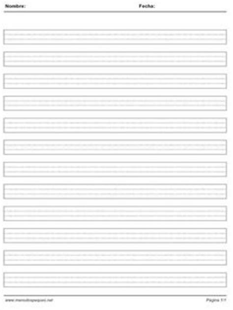 pagina de caligrafia en blanco apexwallpapers com hojas para practicar caligrafia con plumilla buscar con