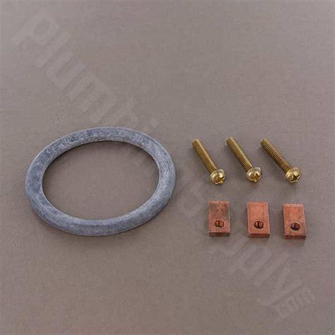 american standard toilet repair parts  lexington series