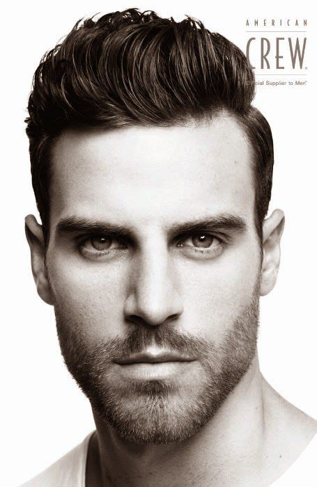 hay otros cortes de cabello de moda que combinados con rulos pueden peinados para hombres con cara alargada peinados para