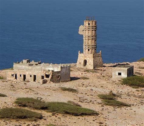 illumina italia un faro illumina la nuova rotta tra italia e somalia