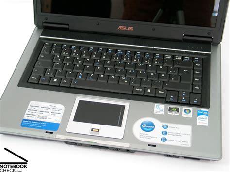 asus fs notebookchecknet external reviews