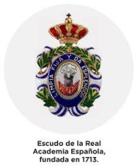 academia mexicana de la lengua historia