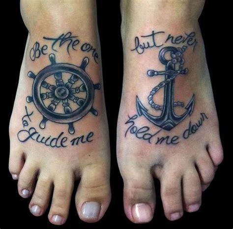 tattoo old school rosa dei venti significato sottopelle simboli marinari cosebelle magazine