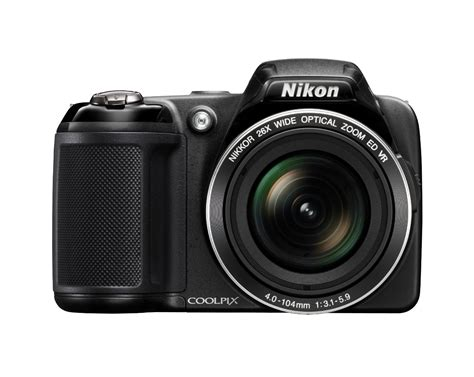 the best shopping for you nikon coolpix l810 16 1 mp digital