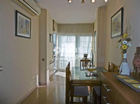 venta de pisos de particulares en la ciudad de badalona pagina