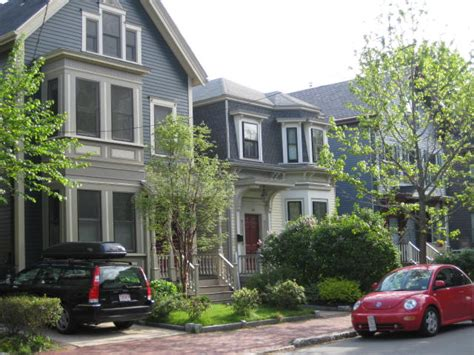 we buy houses massachusetts agassiz neighborhood cambridge real estate resources and history centers and squares