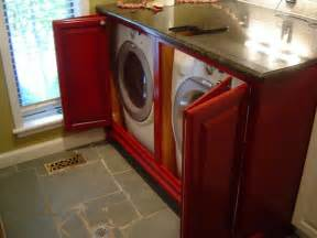 Washer And Dryer Cabinets by Washer And Dryer Cabinet Furniture Fixtures And