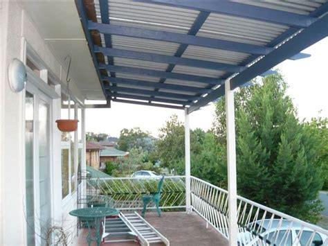 building pergola attached to house pin by valerie lemp on decks pergola porch ideas