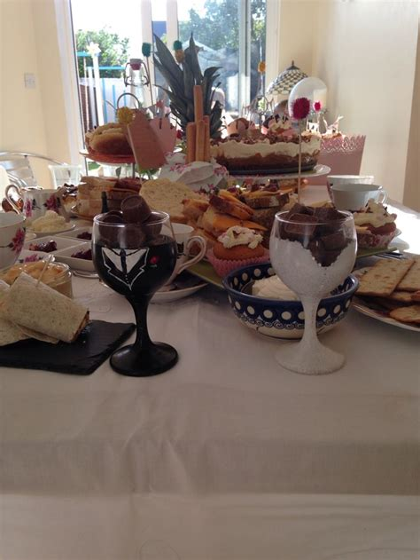 food for sunday afternoon bridal shower wedding shower afternoon tea food afternoon tea wedding showers and teas
