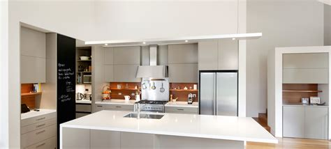 modern kitchen designs sydney steverinos real pizza pizza kitchen renovations