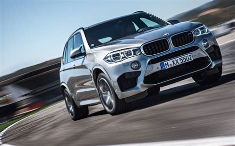land rover bmw comparison bmw x5 m 2017 vs land rover range rover