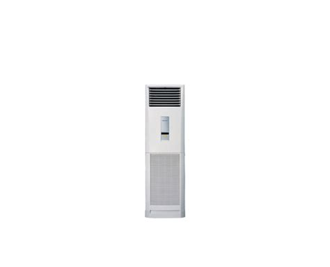 ac floor panasonic 2pk cs c18ffp8