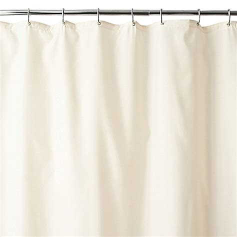 extra long fabric shower curtain liner buy hotel fabric 70 inch x 84 inch extra long shower
