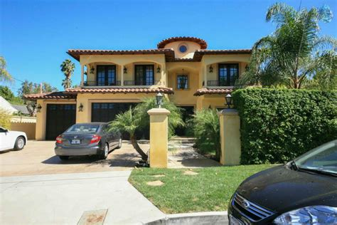 5 bedroom mansion villa encino 5 bedroom house private pool sherman oaks ca booking com