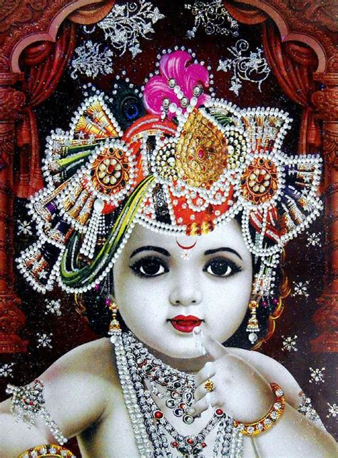 krishna ji themes cute baby krishna wallpapers www pixshark com images