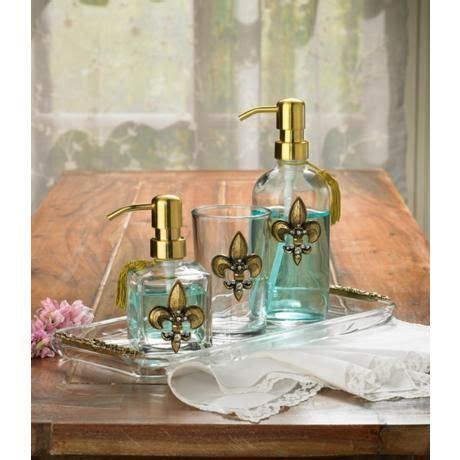 Fleur De Lis Bathroom Accessories Fleur De Lis Bathroom Decor Bclskeystrokes Fleur De Lis Bathroom Accessories Tsc