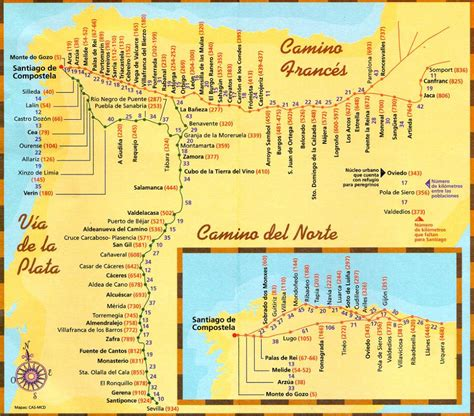 a survival guide to the portuguese camino in galicia information about the portuguese way in galicia books fundraiser by towels paula walking the camino norte